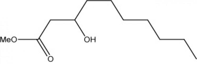 Methyl 3-hydroxydecanoate
