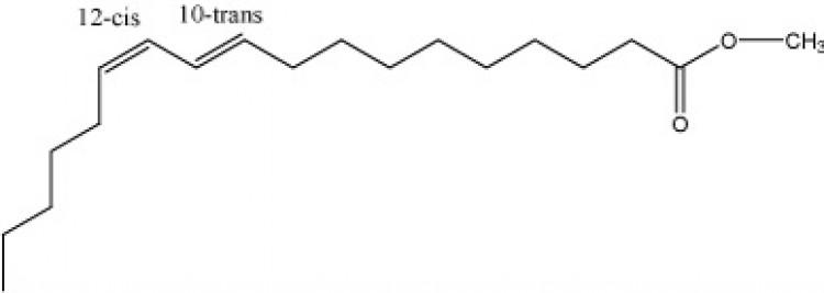 Methyl 10(E),12(Z)-Octadecadienoate