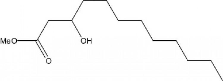 Methyl 3-hydroxydodecanoate