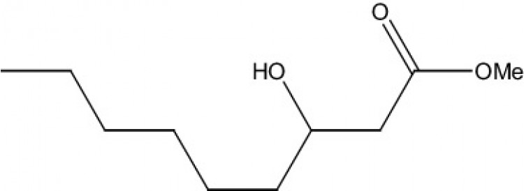 Methyl 3-hydroxynonanoate