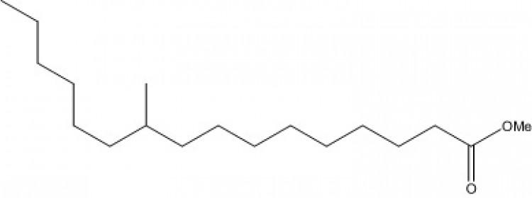 Methyl 10-methylhexadecanoate