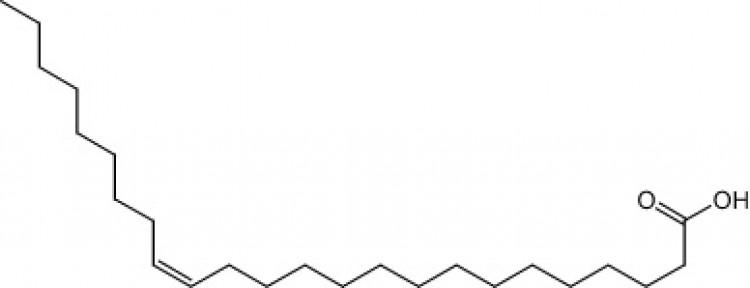 Nervonic acid (cis-15)