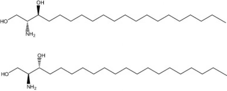 D,L-erythro-C20-Dihydrosphingosine