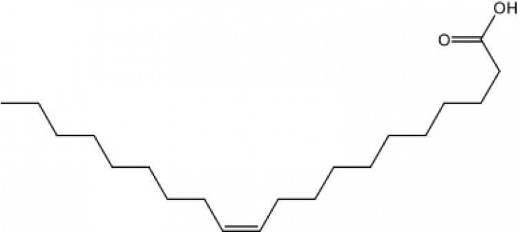 Eicosenoic acid (cis-11)