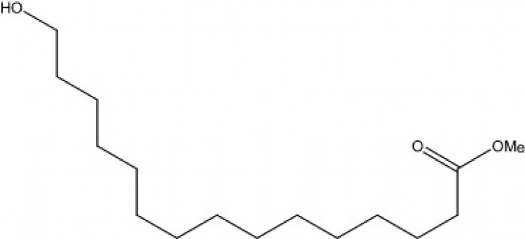 Methyl 15-hydroxypentadecanoate