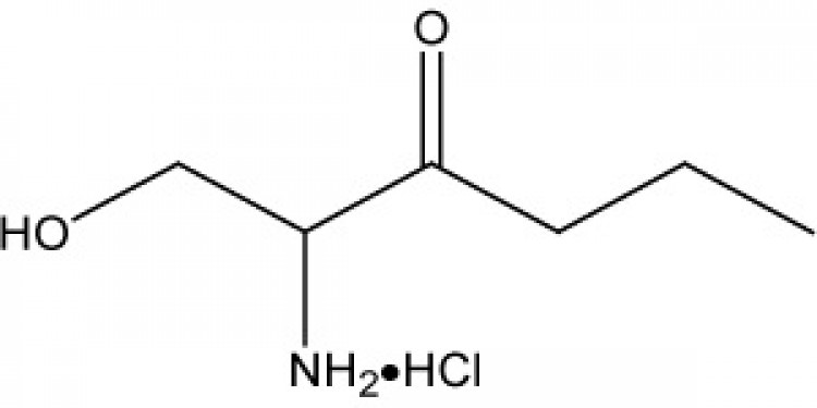 3-keto-C6-Dihydrosphingosine•HCl