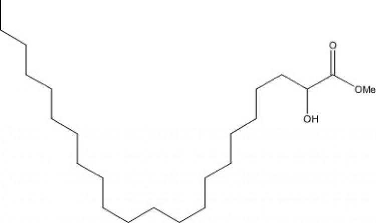 Methyl 2-hydroxydocosanoate