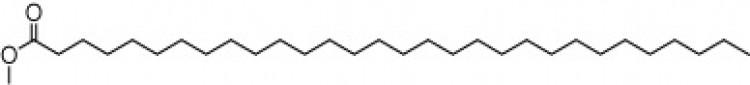Methyl triacontanoate