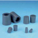 Iso-Versinic Stoppers, 10, 2PC