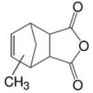 Methylnadic anhydride