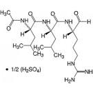 Leupeptin
