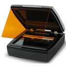 Fluorescence Gel Scanner