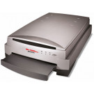 BIO-5000 Plus VIS Gel Scanner