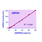 QuantiChrom™ Glucose-6-Phosphate Dehydrogenase Kit