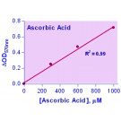 EnzyChrom™ Ascorbic Acid Assay Kit