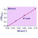 EnzyChrom™ Ethanol Assay Kit