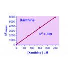 EnzyChrom™ Xanthine Assay Kit