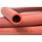 Versilon GSR Flexible Rubber Tubing