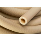 Tygon A-60-F IB Reinforced Food Beverage Tubing