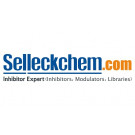 Highly Selective Inhibitor Library