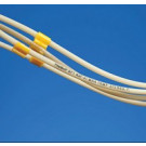 TAAT PharMed BPT 2-Stop Autoclavable Pump Tubing