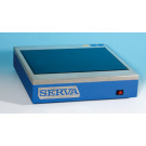 SERVA UV-Table C II