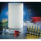 Versilic Silicone Tubing