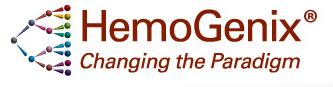 HemoGenix