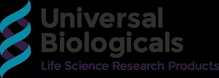 Universal Biologicals